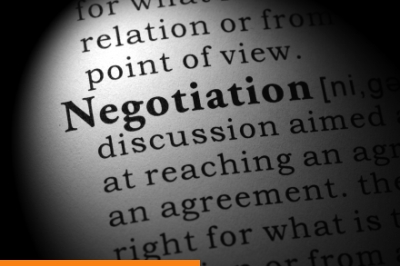 When does a mediation start? We discuss in our latest blog post.